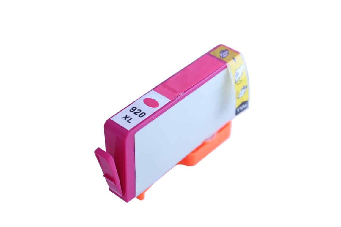 HP 935XL Magenta 15ml