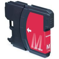 MMC LC3219XL Magenta 20ml