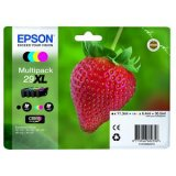 Epson T29XL Multipack