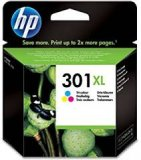 HP 300 Colour XL (440 Pages) CC644EE
