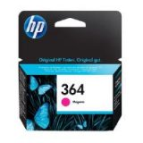 HP 364 XL Magenta (750 Pages)