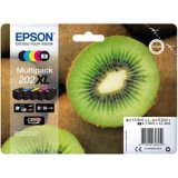 Epson OEM 202 XL Multi-Pack