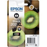 Epson OEM 202 XL Photo Black 8.4ml