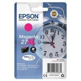 Epson T2713 XL Magenta Cartridge 10.4ml