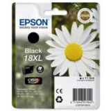 Epson T1811/2/3/4 XL Multi-Pack (T1816)