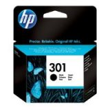 HP 301 Black (190 Pages) CH561EE