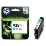 HP 935XL Cyan (825 Pages) C2P24AE