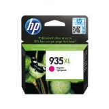 HP 935XL Magenta (825 Pages) C2P25AE