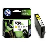 HP 935XL Yellow (825 Pages) C2P26AE