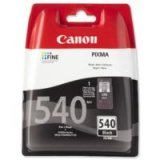 Canon PG-540 Black (180 Pages)