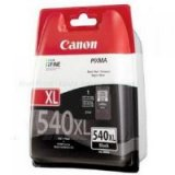 Canon PG-540 XL Black (600 Pages)