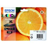 Epson T3357 XL Multi-Pack