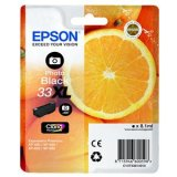 Epson T3361 XL Photo Black