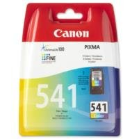 Canon CL-541 Colour (180 Pages)