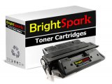 BS CE505X Black Toner