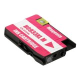 HP 933XL Magenta 13ml