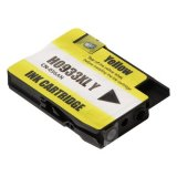 HP 933XL Yellow 13ml