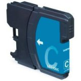 MMC LC1240XL Cyan 19ml